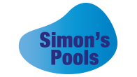 Simon Pools